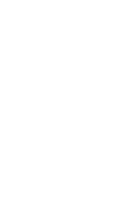 1275 West Sixth, Vancouver, BC Canada V6H 1A6