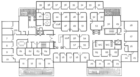 3rd-floorfloorplan-450