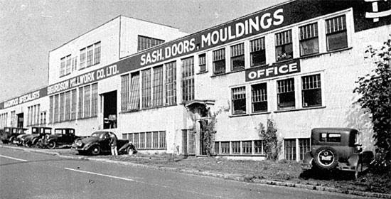 sigurdson-building-old-02